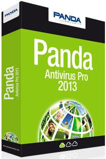 Panda Antivirus Pro 2013 Activation Code Full Version Free 4 6Month