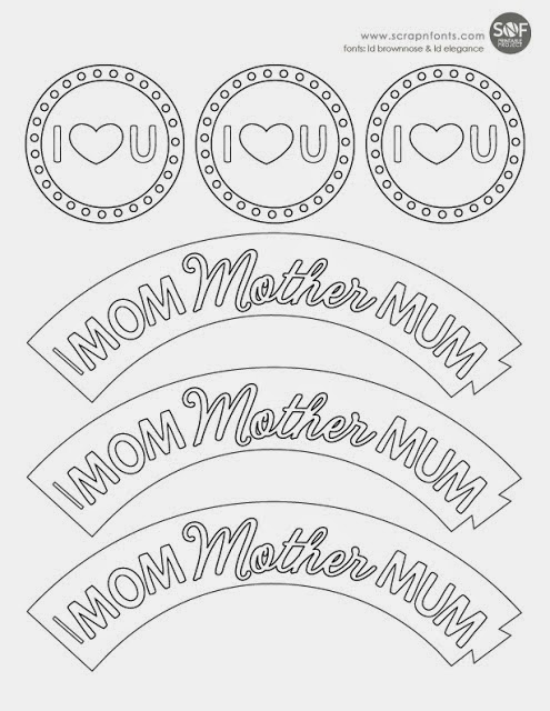 http://snfontaholic.blogspot.com/2014/05/freebie-friday-mothers-day-color-me.html