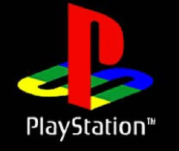 Ps1 Games For Nokia