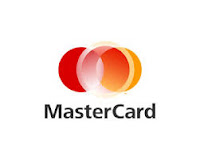 MasterCard Job Openings 2016 for freshers
