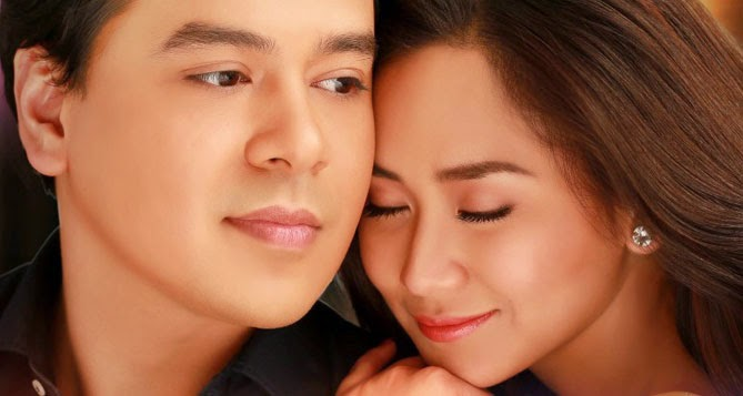 John Lloyd Cruz and Sarah Geronimo named as Box Office King and Queen 45th Guillermo Mendoza