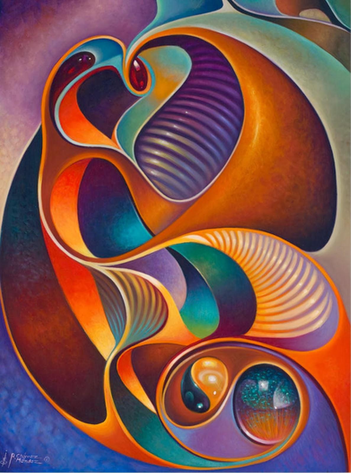 abstractos-modernos-figurativos