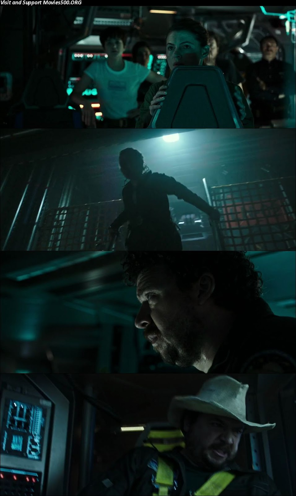 Alien Covenant 2017 Dual Audio Hindi Movie Download HD 720P Esubs at oprbnwjgcljzw.com