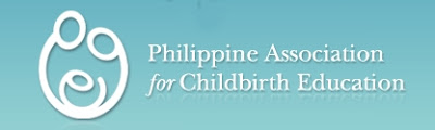 Philippine Association for Childbirth Education