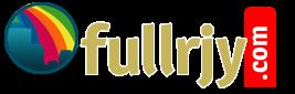 fullrjy.com
