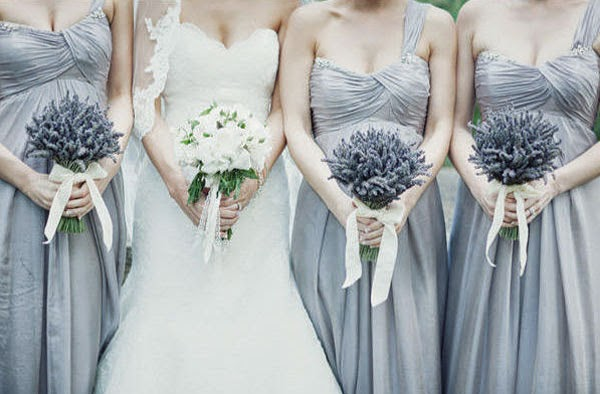 http://www.bridalguide.com/blogs/bridal-buzz/lavender-infused-wedding-ideas