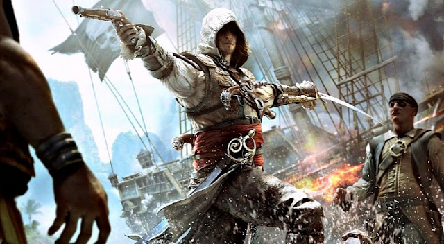[Oficial] Assassin's Creed IV Black Flag Assassins-Creed-IV-Black-Flag-Screenshot-008