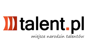 PATRONAT MEDIALNY nad BLOGIEM objął portaltalent.pl - Portal promujący dzieła polskich talentów