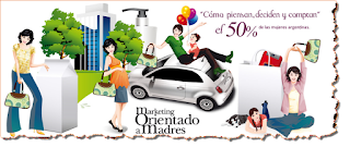 marketingorientadoamadres more adwords