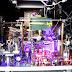 Relógio mais preciso do mundo garante funcionamento por 5 bilhões de anos
