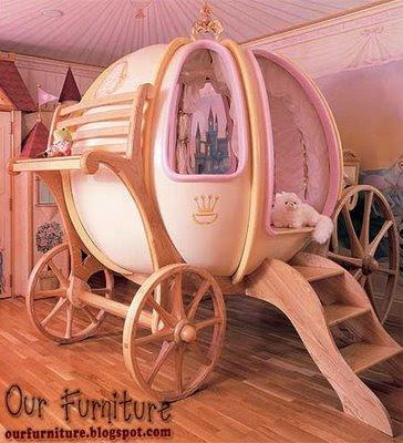Made By Husmusa: Inspirasjon til barnerom