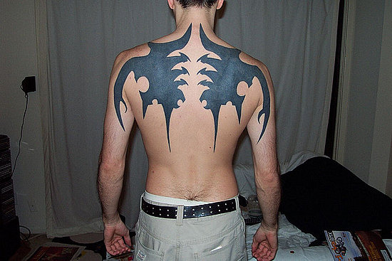 Good Tattoo Ideas for Men