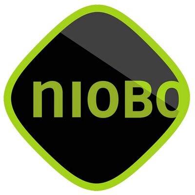 Niobo