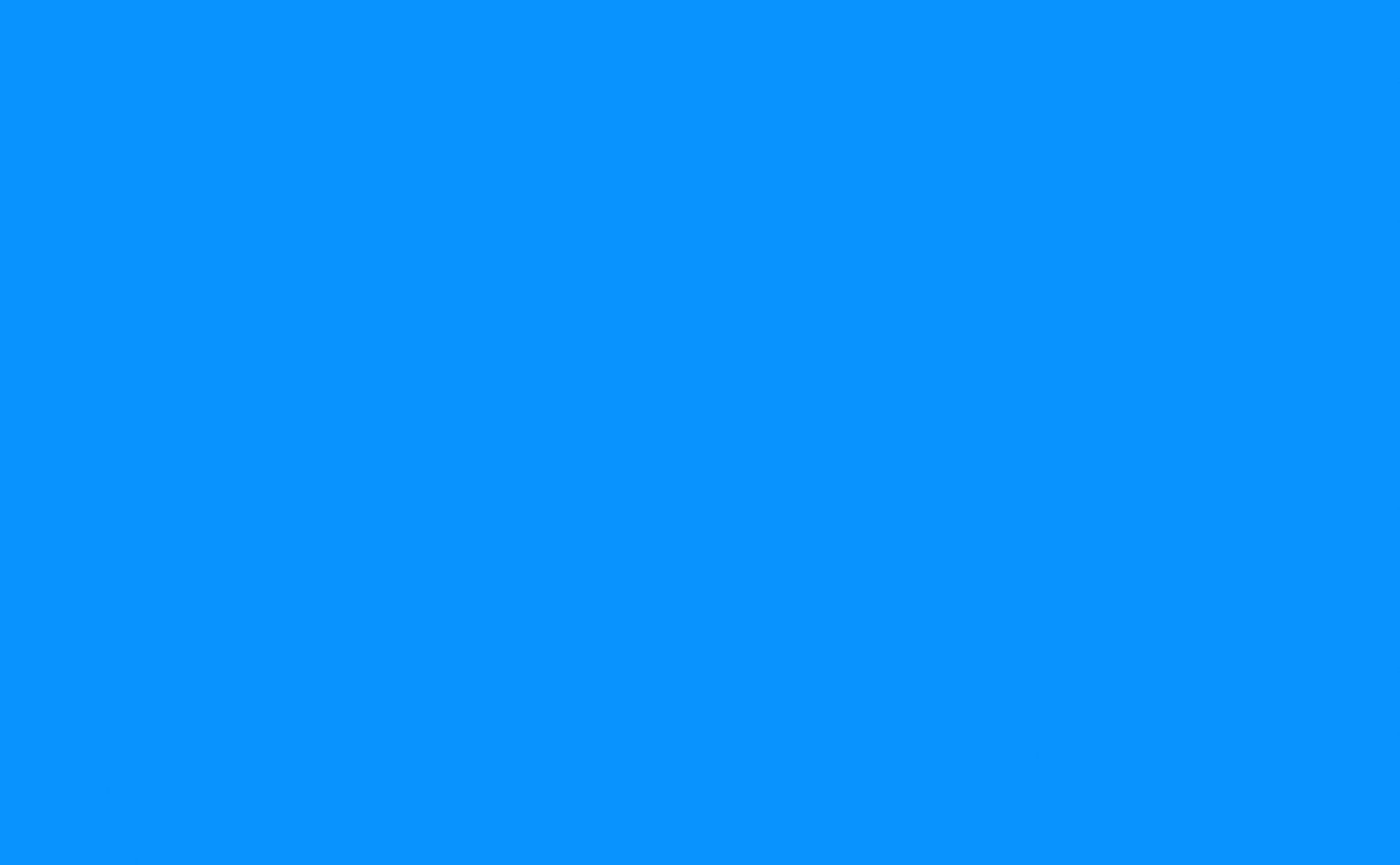 blue background solid colors | image wallpaper collections