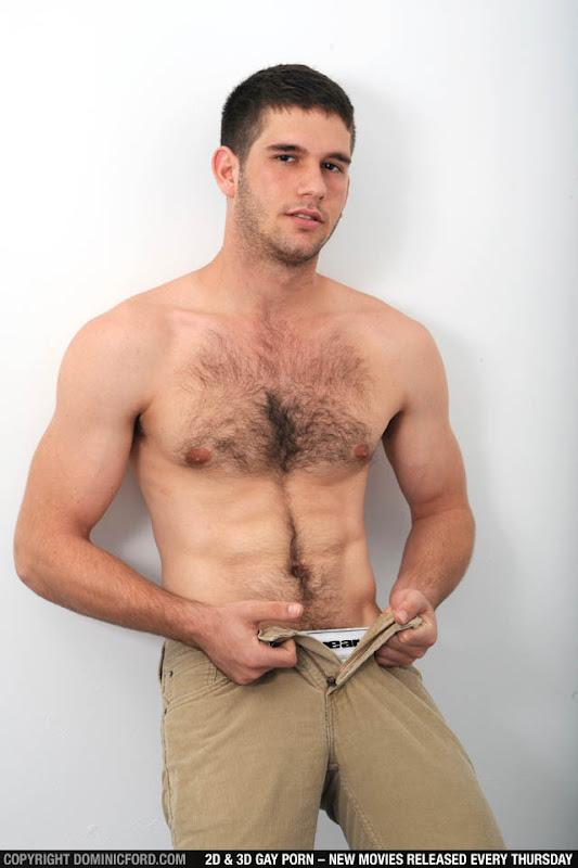uomini rumeni nudi bacheca gay