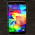 First Samsung Galaxy S5 Prime alleged live images leaked online, Samsung rumoured to be prepping products in a new category