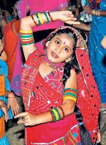Garbha Girl HD Wallpapers / Images / Photos