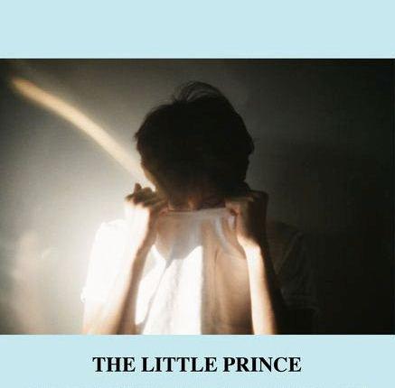 Download Lirik Lagu Ryeowook The Little Prince Dan Terjemahan