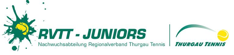 RVTT Juniors