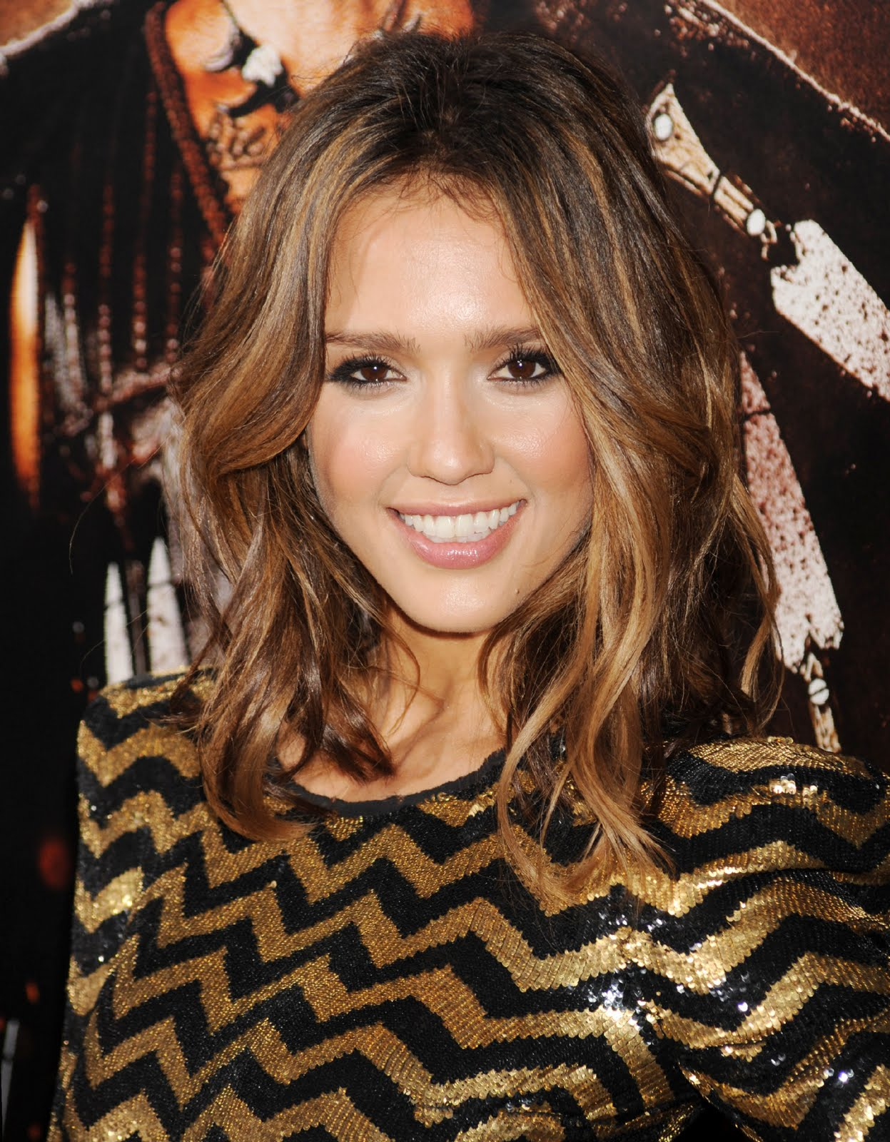 OR i really like the balayage look, then it will be a bit lighter