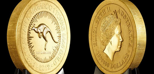 koin-emas