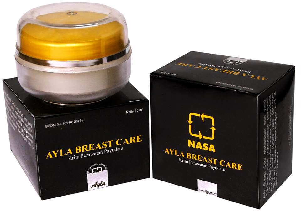 Ayla Breastcare