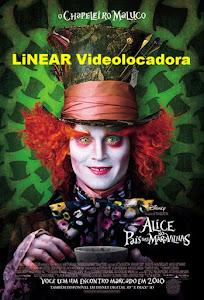 LiNEAR Videolocadora