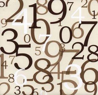 Uniknya Bilangan Angka Di Inonesia