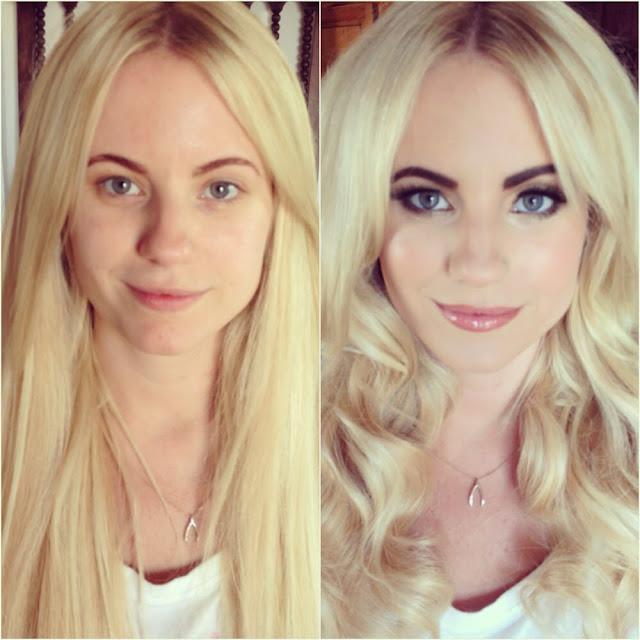 zoe newlove make up artist amp beauty blogger top tips