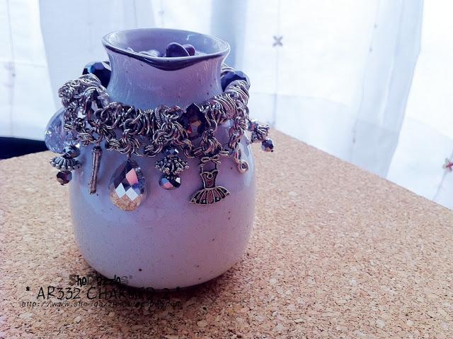 charms-charm-bracelet-silver-chunky