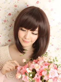 model-gaya-rambut-korea5_214456