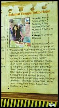 Majalah Klik 158, Jan 2012