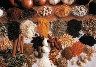 ramuan+tradisional Ramuan Tradisional Untuk Menambah Kejantanan Pria