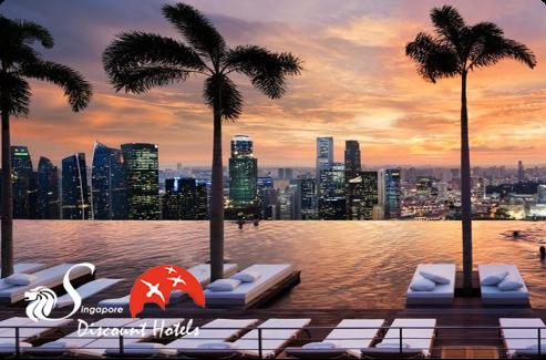 Marina-Bay-Sands-Swimming-Pool
