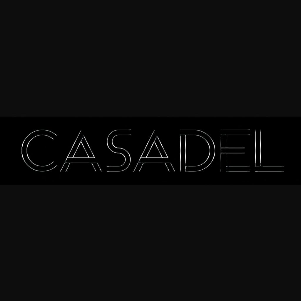 CASADEL