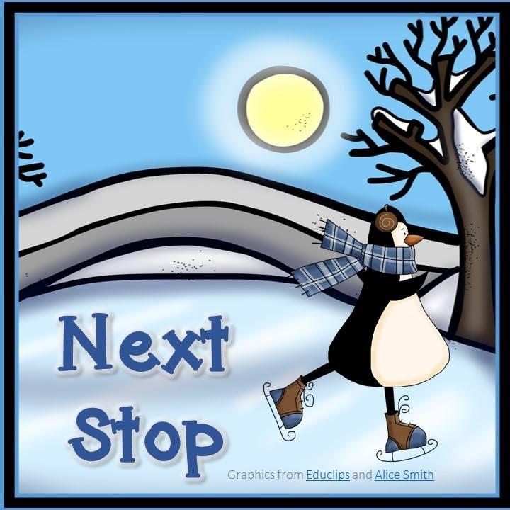 http://dontlettheteacher.blogspot.com/2015/01/winter-wonders-blog-hop.html