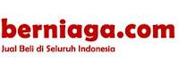 logo berniaga