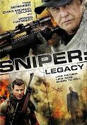 Sniper 5: El legado (2014) ()