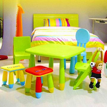 Combed Room Sets For Kids : MyTotalNet.com: Bedroom Furniture for Kids