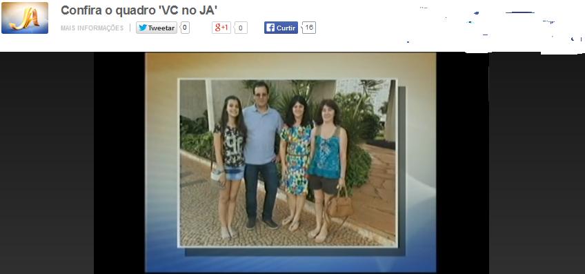 http://g1.globo.com/sc/santa-catarina/jornal-do-almoco/videos/t/criciuma/v/confira-o-quadro-vc-no-ja/3838056/