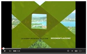 SEDIMENTicAZIONI - 2013
