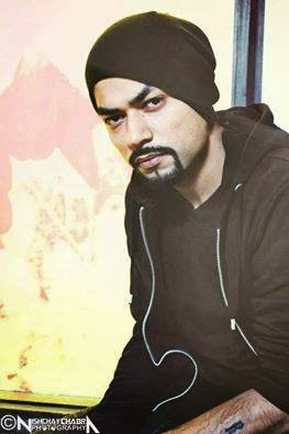 Bohemia Latest Pics and Wallpapers 2014 [NEW]