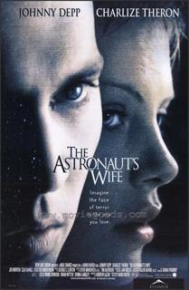 descargar La Cara Oculta (1999) – DVDRIP LATINO