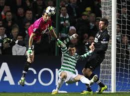Juventus-Celtic-champions-league-ottavi