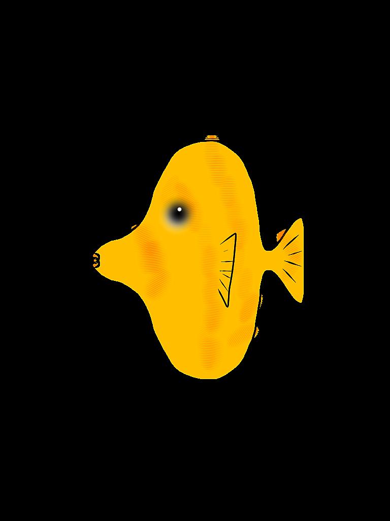 Science etc fish clip art for Clip art fish