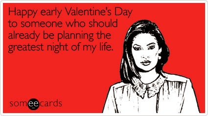 Valentines day 2015 Valentines Day Ecards 2015 and Valentines Day – E Cards Valentine