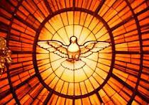 Vinde Espírito Santo !