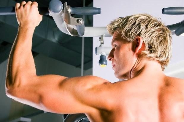 secretos-para-el-ejercicio-efectivo