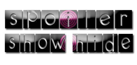 Membuat Spoiler Show Hide Keren di Blog