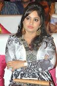 Madhavi latha glamorous photos-thumbnail-8